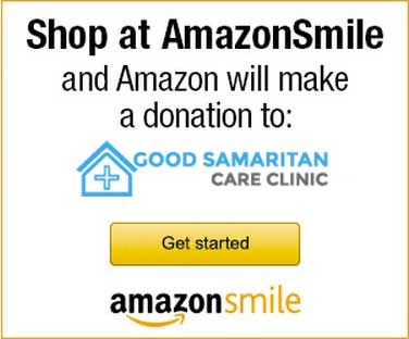 gscc-amazonsmile-banner